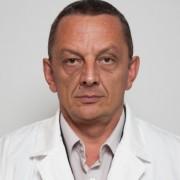 Tomislav Anđelić