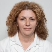 Snežana Anđelić