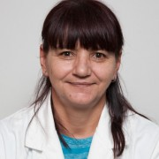 ROSANDA BOŠKOVIC