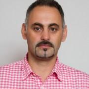 IVAN DJUROVIĆ