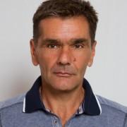 Radomir Žujović