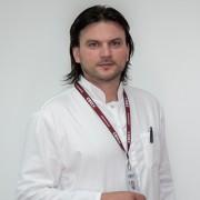 Dejan Jančić