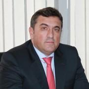 Ivan Karadžić