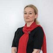 MARINA KOČAN