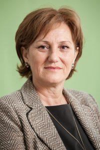 Enida Mujević