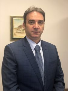 Zoran Vučinić